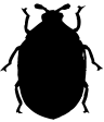 Anthrènes