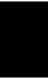 Dermestes