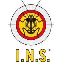 I.N.S.® mentions légales