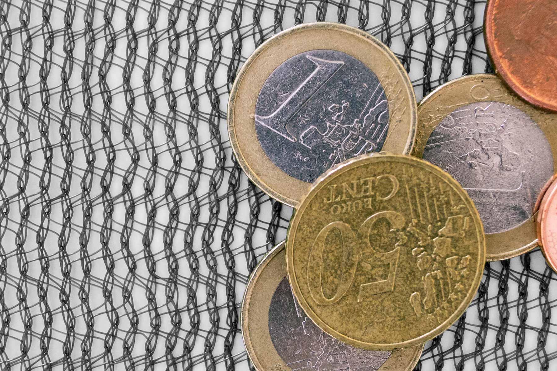 Insect Net Solution un coût réduit