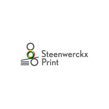 Steenwerckx Print