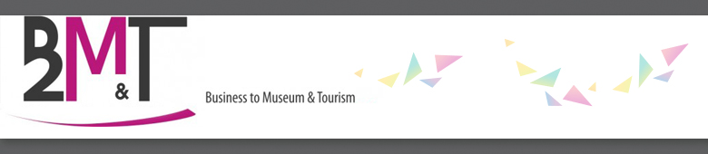 Business to Museum & Tourism 2016